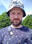 Alex, 26, Saint Petersburg