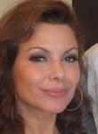 Анна, 33  , Moscow