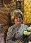 Tatyana, 58, Borovichi