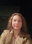 Olga, 46  , Luninyets