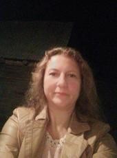 Olga, 47, Belarus, Luninyets
