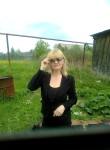 Natalya, 52  , Serov
