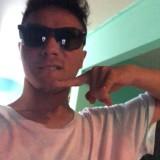 Juan Lopez, 21  , Cayey