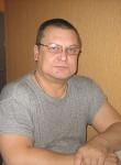 Evgeniy, 50  , Fryazino