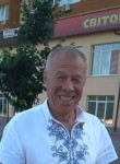 Aleksandr, 73  , Vinnytsya