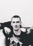 Sergey, 25  , Minsk