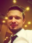alex Boss, 36  , Schmelz