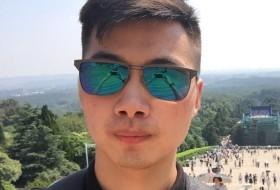Mr.Ho, 26 - Just Me