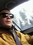 deni, 34 года, Пермь