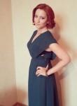 Anyuta, 30, Yekaterinburg