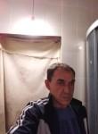 Igor, 49  , Krasnodar