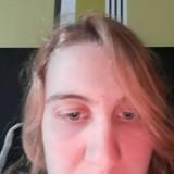 Maike, 20  , Wassertrudingen