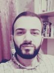 Даянат, 29 лет, Горад Мінск