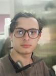 Aleksandr, 22, Zaporizhzhya