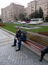 Андрей, 33, Ukraine, Khmelnitskiy