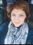 Alina, 47, Moscow
