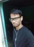 mahafuz ahamed, 18  , Rangpur
