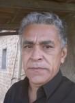 Edilson, 55  , Catole do Rocha