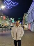 Sergey, 48  , Nizhniy Novgorod