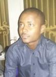 Lawan, 30  , Niamey