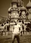Bogdan, 33, Moscow