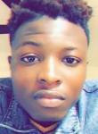 Beatboy, 19  , West Des Moines
