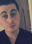 Vito, 25  , Garlasco