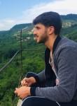 CİHAN, 20  , Antakya