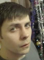 Nikolay, 35, Russia, Zelenograd