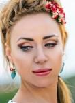 Anastasiya, 29  , Rostov-na-Donu