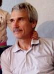 Sergey, 58  , Krasnoufimsk