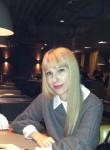 Yuliya, 45  , Surgut