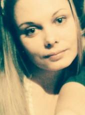 Yulyasha, 33, Russia, Rzhev