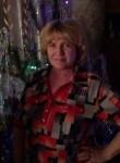 Antonina, 57  , Tambov