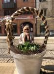 Elena, 57  , Stockholm