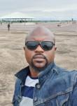Kbb, 37  , Kinshasa