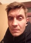 Aleksandr Vyazemts, 38, Zheleznodorozhnyy (MO)