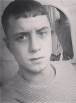 Ivan, 21, Irkutsk