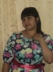 Elena, 31  , Severobaykalsk