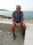 Juri, 59  , Ortona