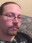 chadman, 35  , Elmira