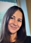 Darya Sidorova, 29, Perm