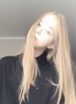 Lera, 18  , Anapa