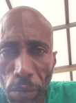 Dwight Mcbean, 43  , Kingston