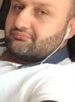 Ruslan, 39  , Aksay