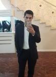 xannezer, 29  , Baku