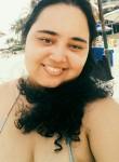 Rafaela, 27  , Santana do Ipanema