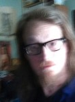 Jason, 42  , Nicholasville