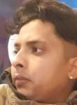 Arjun, 26  , Pokhara