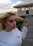 Margarita, 18  , Gdov